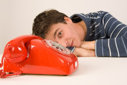 Waiting-for-Call-Back-Interview