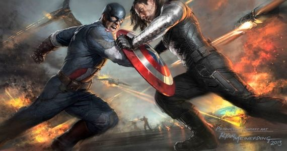 Captain-America-2-Concept-Art-Winter-Soldier