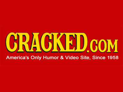 cracked_tagred