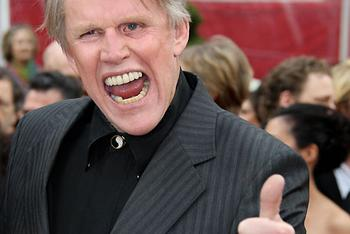 polls_forum_ff09dd60_Gary_Busey_Red_Carpet_Crazy_Celebrity_0554_728622_answer_3_xlarge