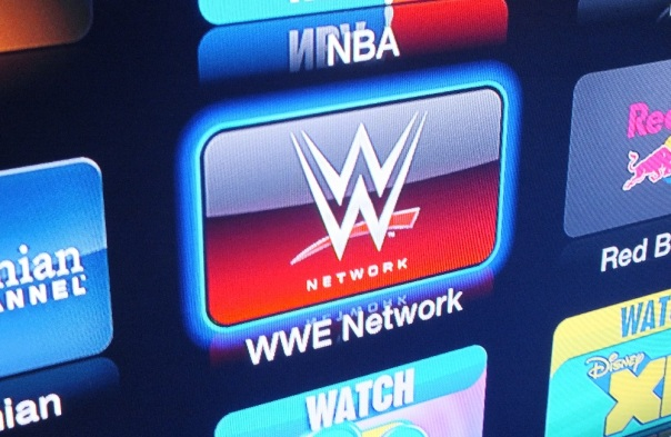 WWE-Network-Apple-TV-1
