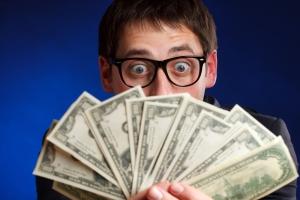 severance-pay
