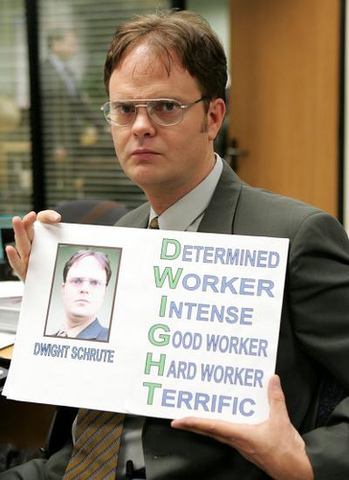 hard-worker_dwight