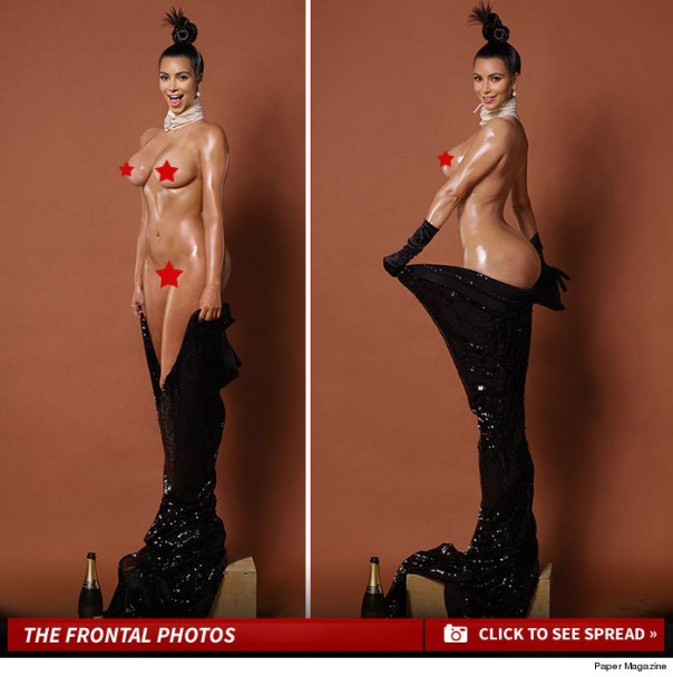 1112-kim-kardashian-paper-magazine-photos-full-spread-launch-2