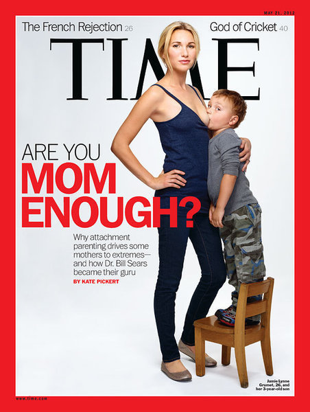time-magazine-breast-feeding