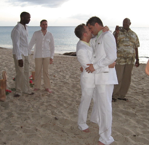 Major_Alan_G._Roger_at_Same-Sex_Wedding_Ceremony