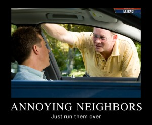 annoying-neighbors-300x246