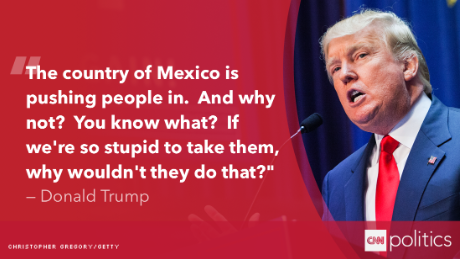 150709094619-donald-trump-quote-mexico-large-169