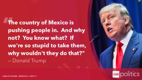 150709094619-donald-trump-quote-mexico-large-169