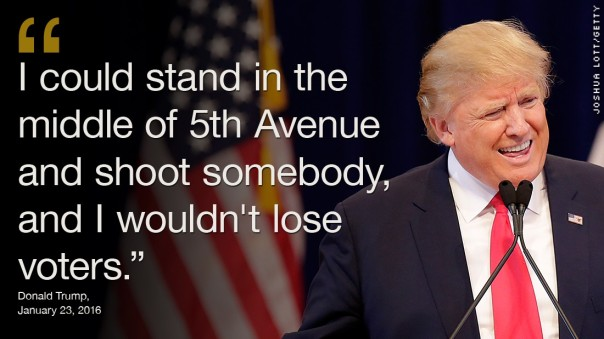 160125114628-donald-trump-quote-shoot-somebody-super-169