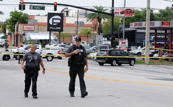 pulse%20police%20nightclub%20orlando%20shooting