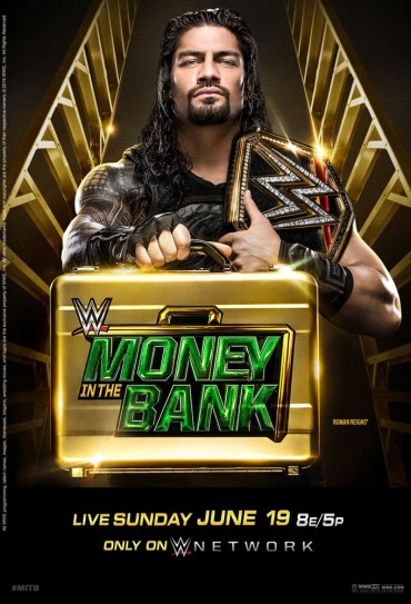 wwe_money_in_the_bank_2016_official_poster_by_jahar145-da3lg7b