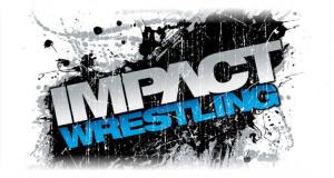 Impact_Wrestling_Splash