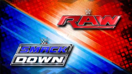 WWE-2k17-RAW-vs-Smackdown