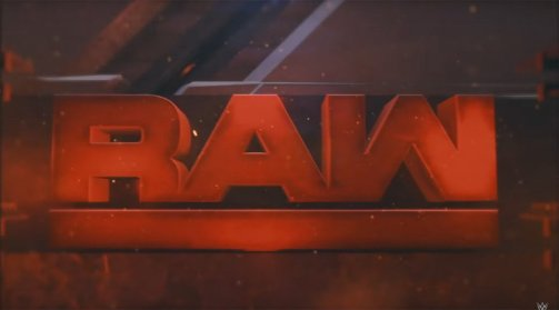new-wwe-monday-night-raw-logo-2016