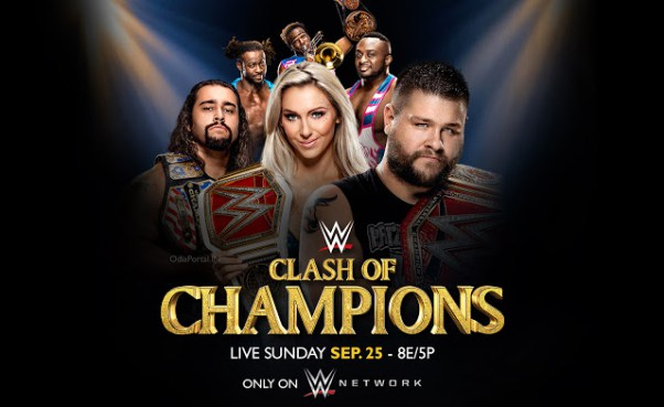 wwe-clash-of-champions-2016-date-live-telecast-time-in-india
