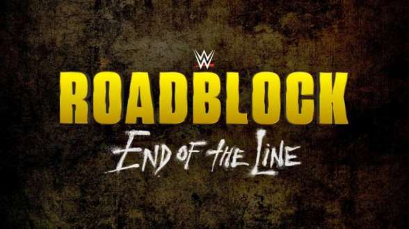 wwe_roadblock_2016_primary-1481856781-800